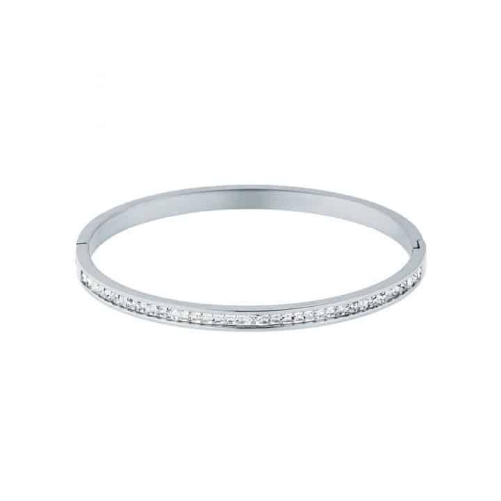 טבעת הרן אנד דאמן