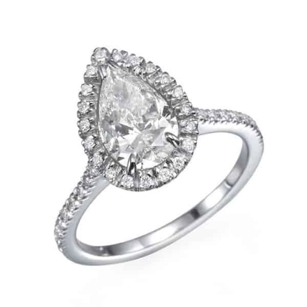 תמונה טבעת טיפה
