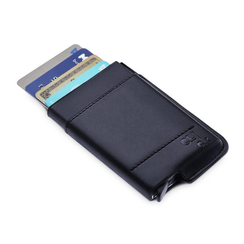 ארנק כרטיסי אשראי 8608 click 1 scaled