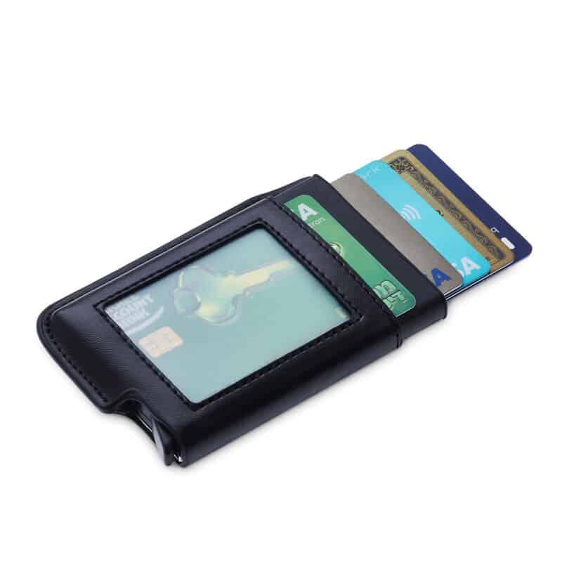 ארנק כרטיסי אשראי 8608 click 2 scaled